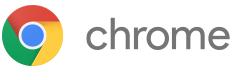 chrome_logo_2x