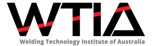 wtia_logo-trans